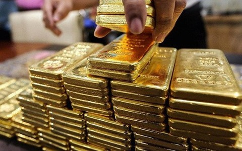 A Volatile Global Market Plus Higher Year End Demand Has Pushed Gold Prices In Viet Nam Up Over The Last Six Weeks With More Hikes Expected